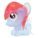 My Little Pony Series 6 Fashems Rainbow Dash Figure Figure