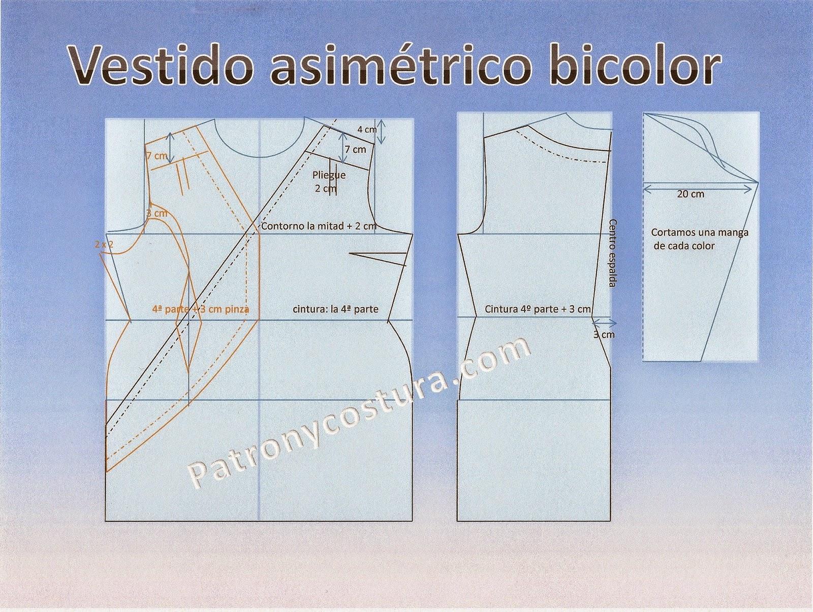 http://www.patronycostura.com/
