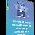 (Udemy) Facebook Ads. Haz millones de clientes y aumenta las ventas
