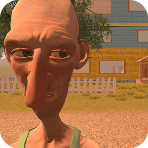 Angry Neighbor apk