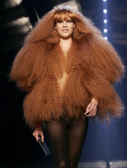Tremendous Hair Style Trend General Halloween Hairstyles Hairstyles For Men Maxibearus