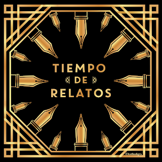 https://twitter.com/TiempoRelatos