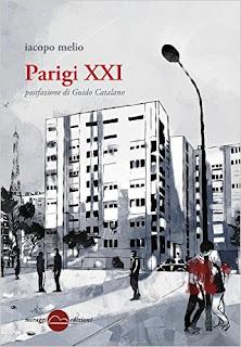 Parigi XXI PDF