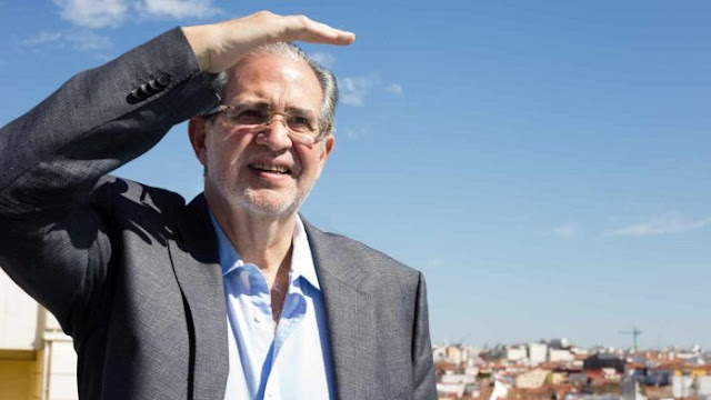 "MHO: ""El viaje de Pedro Sánchez a Latinoamérica ha sido para complacer a Podemos"""