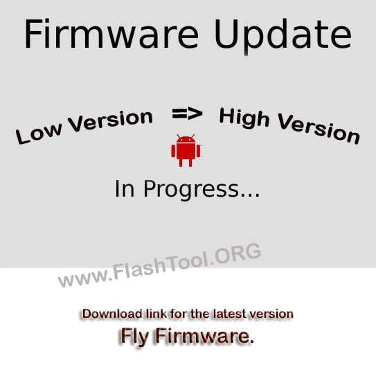 Download Fly Firmware