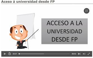 http://tv.uvigo.es/gl/video/mm/32759.html