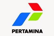 Contoh badan usaha di indonesia