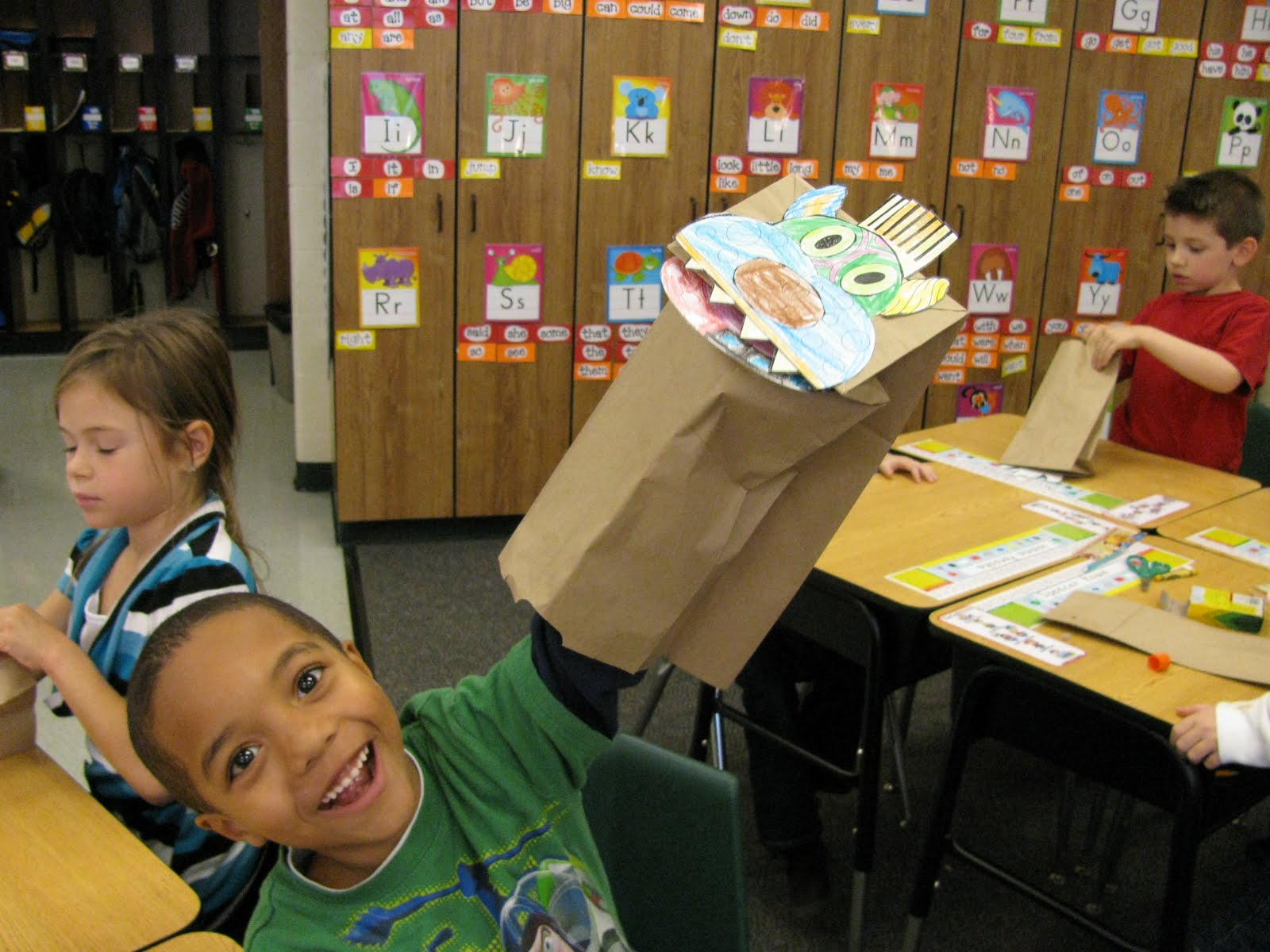 First Grade Gallery Lessons For Little Learners A