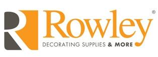 Rowley Company March 2011
