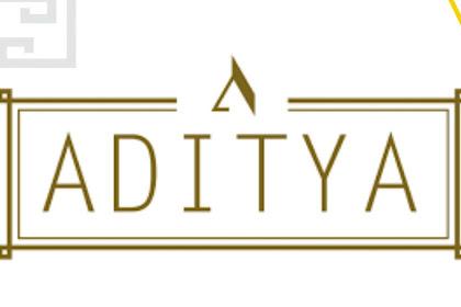 Lowongan Kerja Lampung Aditya Coffee Eatery