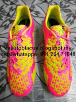 http://kasutbolacun.blogspot.my/2016/04/adidas-predator-lz-2-fg.html