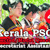 Kerala PSC Secretariat Assistant Model Questions - 40