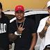 1Kilo anuncia colaboração com MC Davi