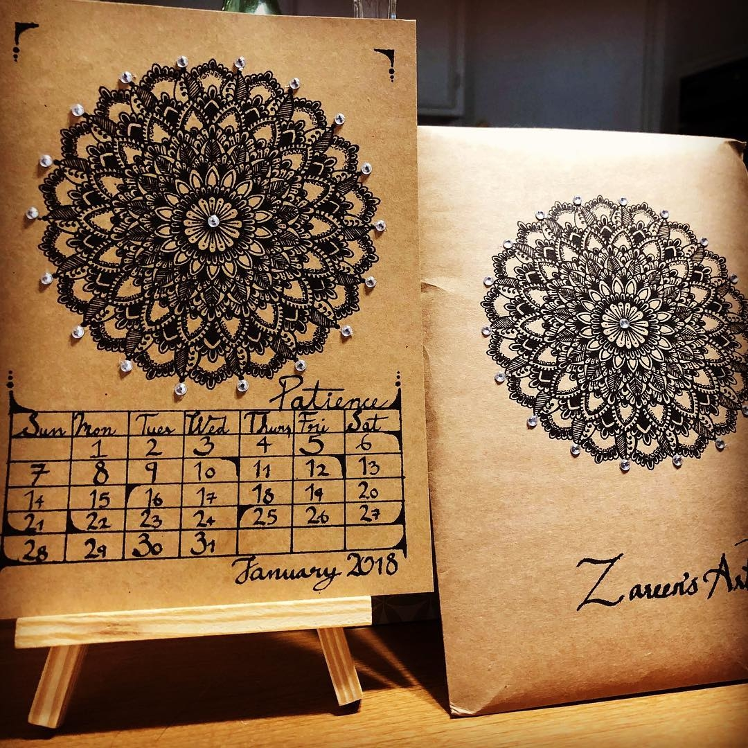 08-Mandala-Concept-Calendar-2018-Mandala-Drawings-on-Journals-Calendar-and-Boxes-www-designstack-co