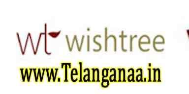 WishtreeTechnology Recruitment  Jobs For Freshers Apply