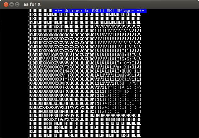 Python relative imports - the hard way | Code like a girl