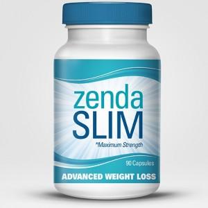 Zendaslim Reviews Best Weight Loss Supplement Or Not