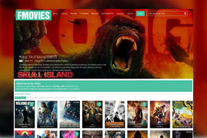 F Movies, best full-length movies free online