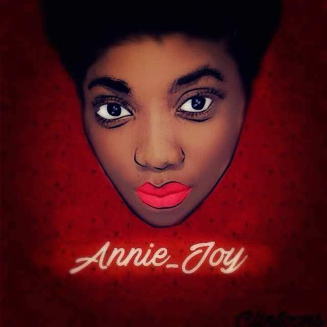 Annie~Joy writes: The Last Thing To Do. Part 3 #BeInspired!