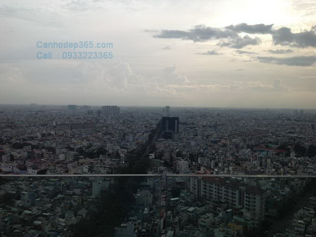 17-ban-can-ho-everrich-quan-11-penthouse-cac-dam-may