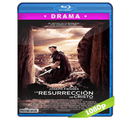 La Resurreccion de Cristo (2016) BRRip 1080p Audio Dual Latino/Ingles 5.1