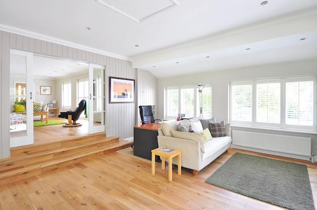 wow flooring