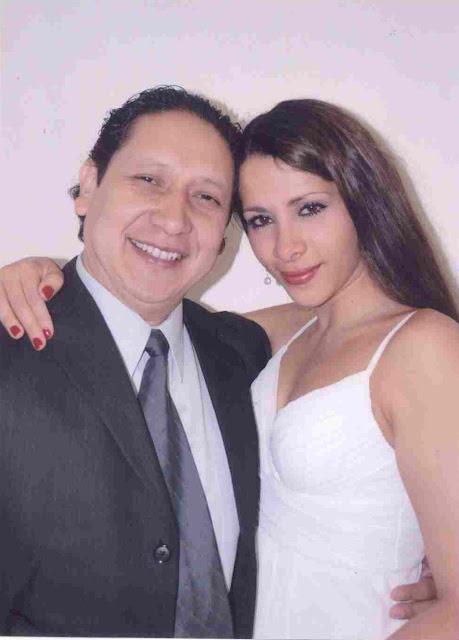 Héctor Juárez Lorencilla y Jéssica de la Portilla Montaño boda San Valentín todomepasa