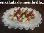 http://carminasardinaysucocina.blogspot.com.es/2018/03/ensalada-con-menbrillo-y-crujiente-de.html