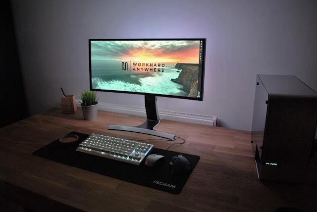 Bilgisayarımın Özelliklerini Nasıl Öğrenebilirim?