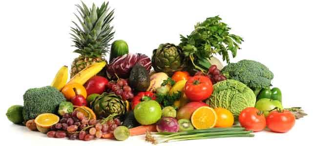 Diet Terapi Enzim Bagi Penderita Asma