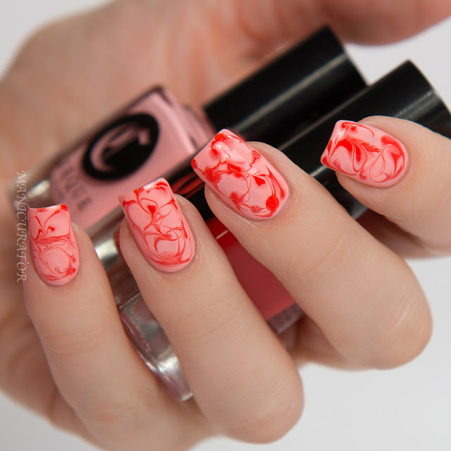 Cirque-Colors-Fire-Island-Lox-and-Sable-Nail-Art
