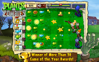 Plants vs. Zombies FREE