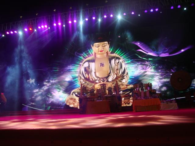 Lễ Hội Họ Dương Việt Nam  Tại Bắc Ninh- NĂM 2015