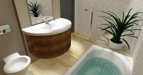 ... concept+amazing+contemporary+high+end+beautiful+toilet+bath+tubs+ideas