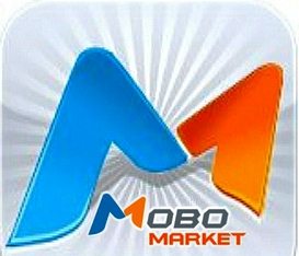 Mobo Market Latest Version Android Apk 4.1.1.4594 (41100) Free Download For Android Phones
