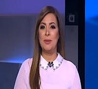 برنامج المواجهة حلقة السبت 28-10-2017 مع ريهام السهلى و تعادل الأهلى و الوداد المغربى و عمل المرأة إجباري أم اختياري - حلقة كاملة
