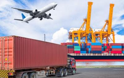 Dampak Positif dan Negatif Perdagangan Internasional