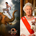 Queen Elizabeth Will See the First Baahubali 2 Premiere