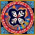 """KISS: 40 anos de """"Rock and Roll Over"""", a essência da banda"""