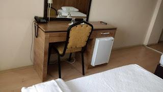 adile mermerci uygulama oteli zeytinburnu istanbul uygun otel turizm otelcilik uygulama otelleri fiyatları
