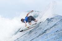 25 Leonardo Fioravanti Outerknown Fiji Pro foto WSL Kelly Cestari
