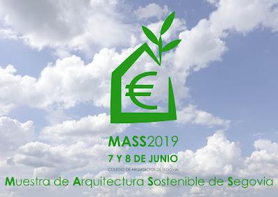 massegovia2019