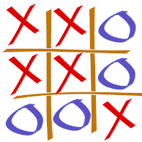 Image result for tic tac toe graphic
