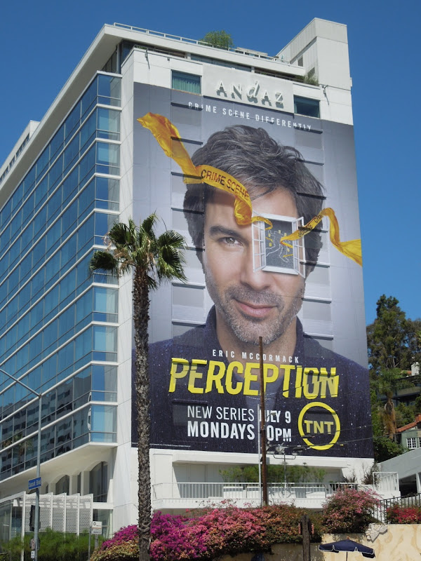 Giant Perception TNT billboard