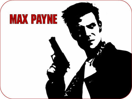 Max Payne 2001 Classic PC Game Free Download | GigiGame.COM