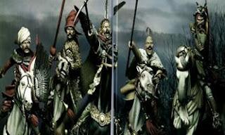 Niğbolu Savaşı-Muharebesi özellikleri nelerdir?