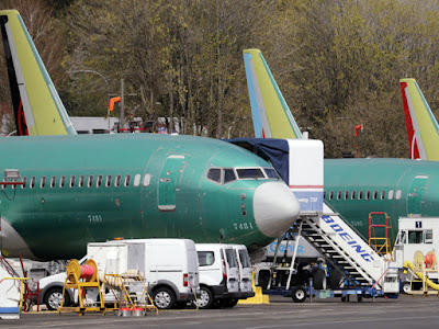 https://www.npr.org/2019/05/06/720553748/boeing-knew-about-737-max-sensor-problem-before-plane-crash-in-indonesia