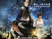 Download Vampire Cleanup Department (2017) Film Subtitle Indonesia  Movie