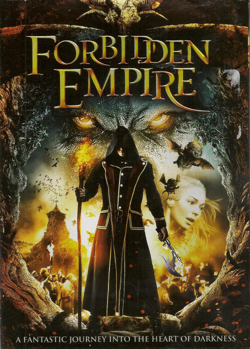 Download Film Forbidden Empire (2014) DVDRip Subtitle Indonesia