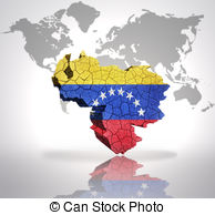 ¿Regresar a Venezuela?
